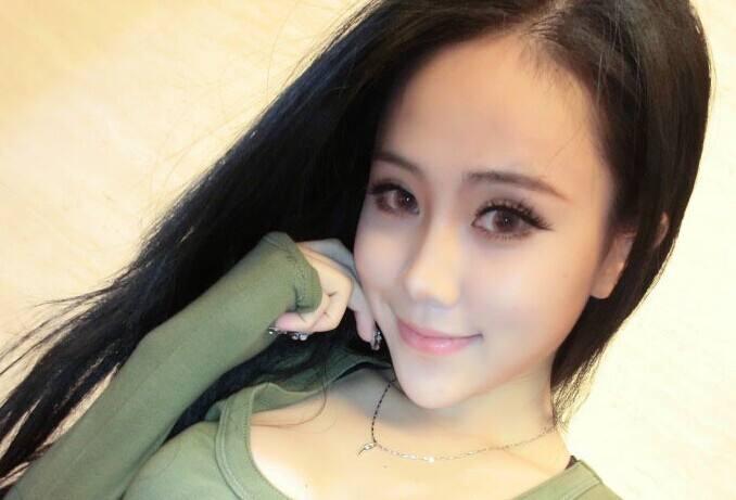 中国最好的五大鼻部整形专家排名