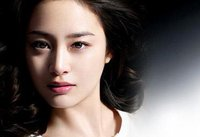 北京八大处整容医院最好的双眼皮修复医生