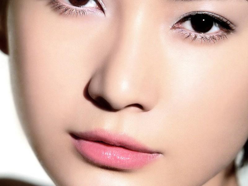 上海做隆鼻的权威专家前十名  上海隆鼻最好的十大隆鼻专家排行榜