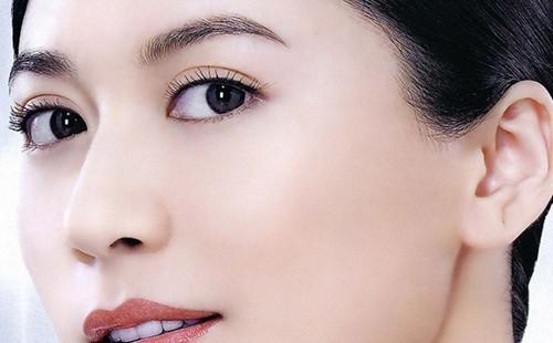成都双眼皮修复专家排行榜  成都双眼皮修复最好的专家排名