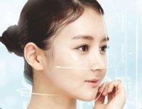 南京隆鼻专家排行榜  南京最好的隆鼻专家排名有哪些?