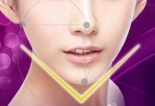 南京双眼皮修复权威专家排行榜 南京最好的双眼皮修复专家排名