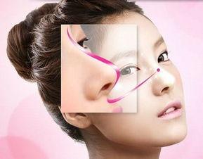 济南最好的隆鼻专家排名都有谁?济南最好的隆鼻专家排行榜