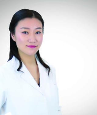 管乐整形医生做祛眼袋技术怎么样?