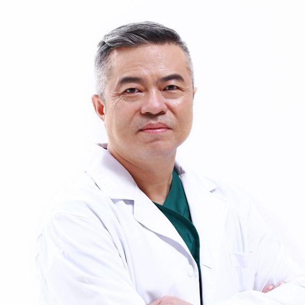 广州王世虎医生做自体脂肪丰胸效果怎么样?