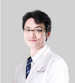 尹度龙医生
