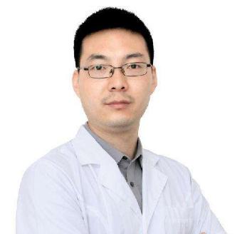 王高峰医生做双眼皮效果怎么样?