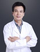 林沸腾_重庆铜雀台整形医院丰胸专家