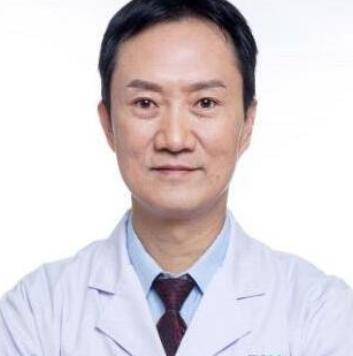 冯利辉_重庆时光整形美容医院整形外科院长