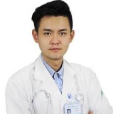 李渊_昆明同仁医院医学整形美容科医生