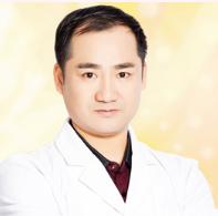 邢学斌_济南塑星美容医疗诊所院长