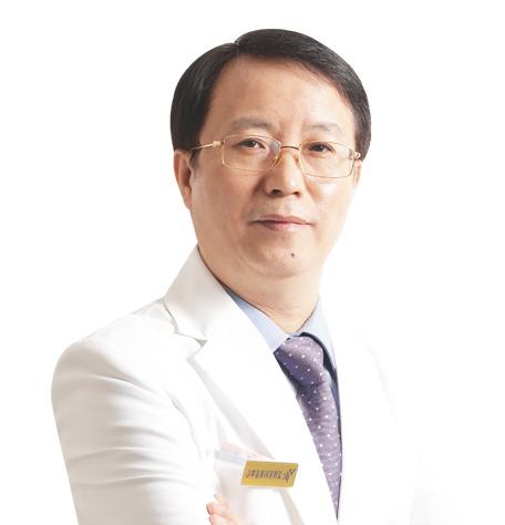 深圳双眼皮专家有哪些?刘月更和苗春来哪位医生更厉害?