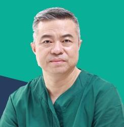 广州脂肪丰胸哪位医生做的好?王世虎对比刘永波,哪个更好?