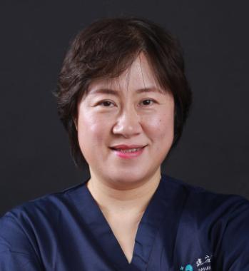 深圳双眼皮专家,李天石和刘飞哪个医生好?