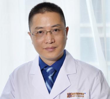 王先成_长沙新发现医疗美容医院特约教授
