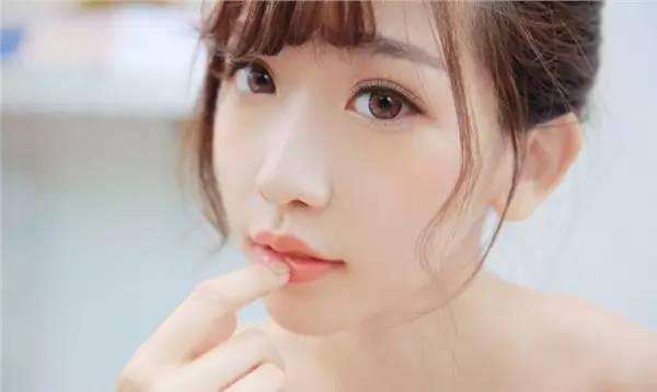 深圳割双眼皮专业医生有哪些?哪个反馈比较好?