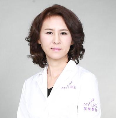 上海杜园园双眼皮修复技术好吗?眼部修复贵不贵?