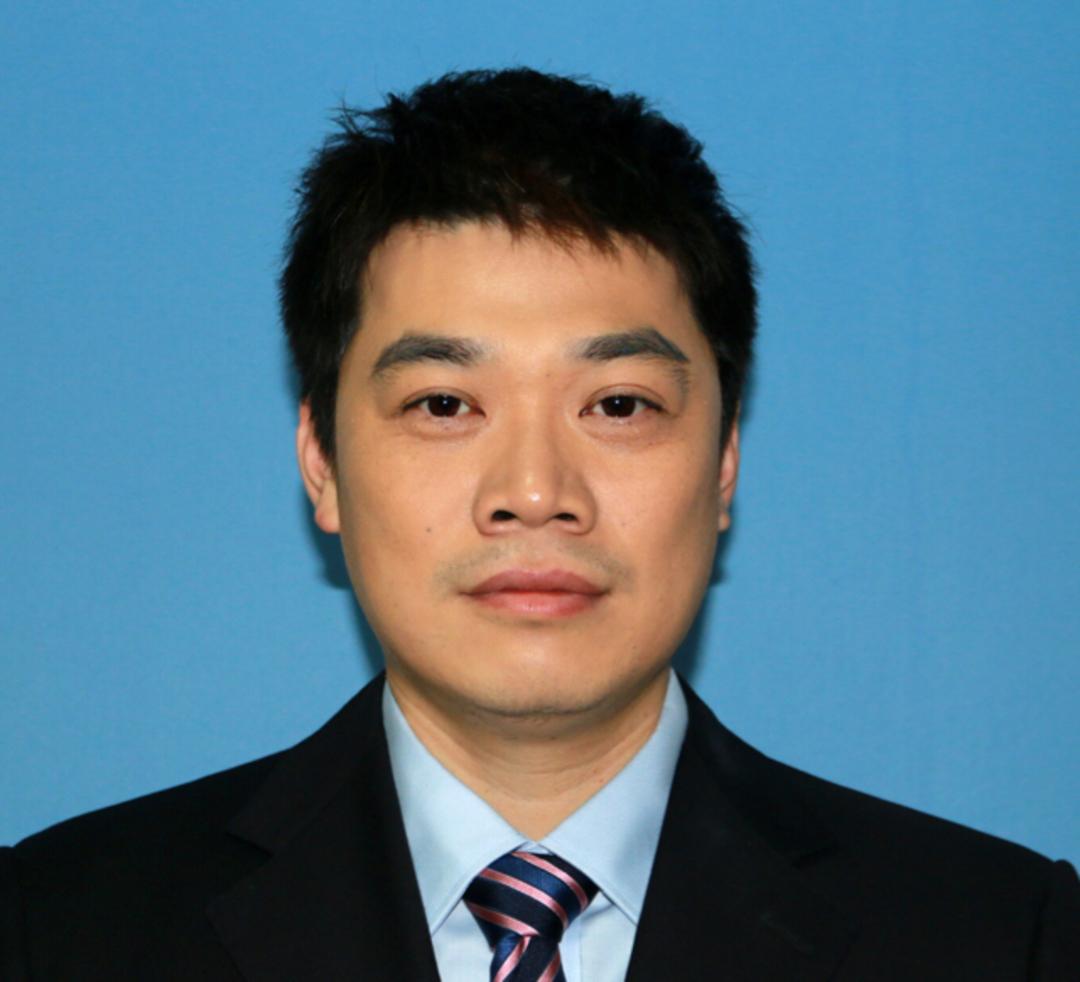 北京八大处宋涛做双眼皮技术怎么样?