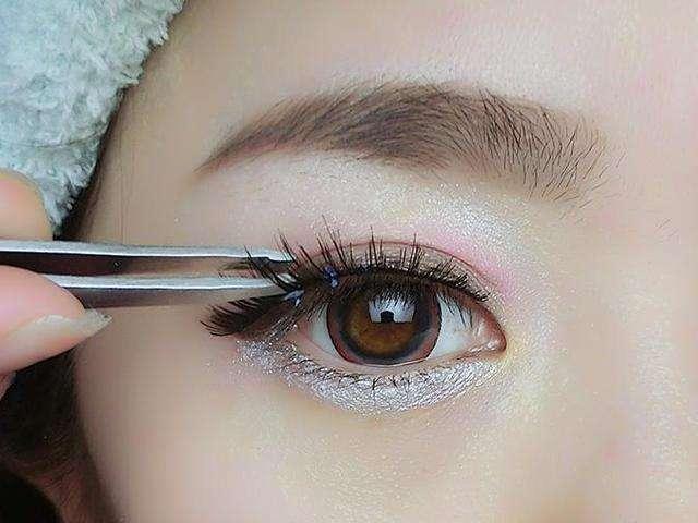 武汉同济和协和双眼皮修复哪个医生最好?