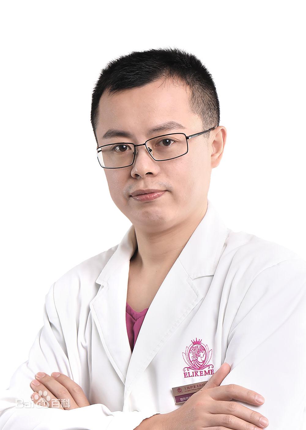 上海伊莱美钱玉鑫博士怎么样?鼻综合效果好吗?