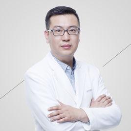 北京张立彬、李京霖、任学会、王明利、张准哪个医生做大腿抽脂好?