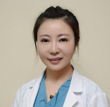 北京眼综合最好的医生是谁?哪个医生审美好?