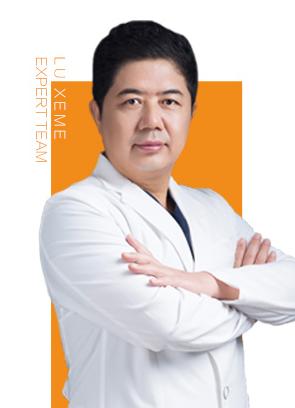 杭州华山连天美刘军医生做鼻子怎么样?有案例吗?