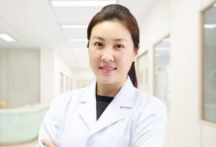 北京张亚洁医生做双眼皮技术好不好?