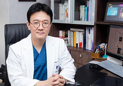 北京面部提升最好的整形专家是谁?