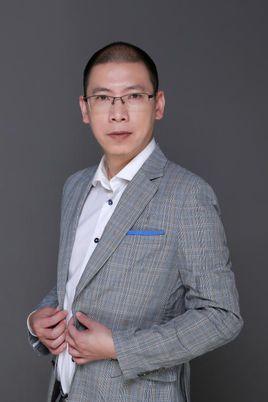 杭州薛旦做双眼皮技术怎么样?大概费用多少?
