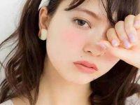 双眼皮修复专家刘学源:到底要不要早期双眼皮修复?
