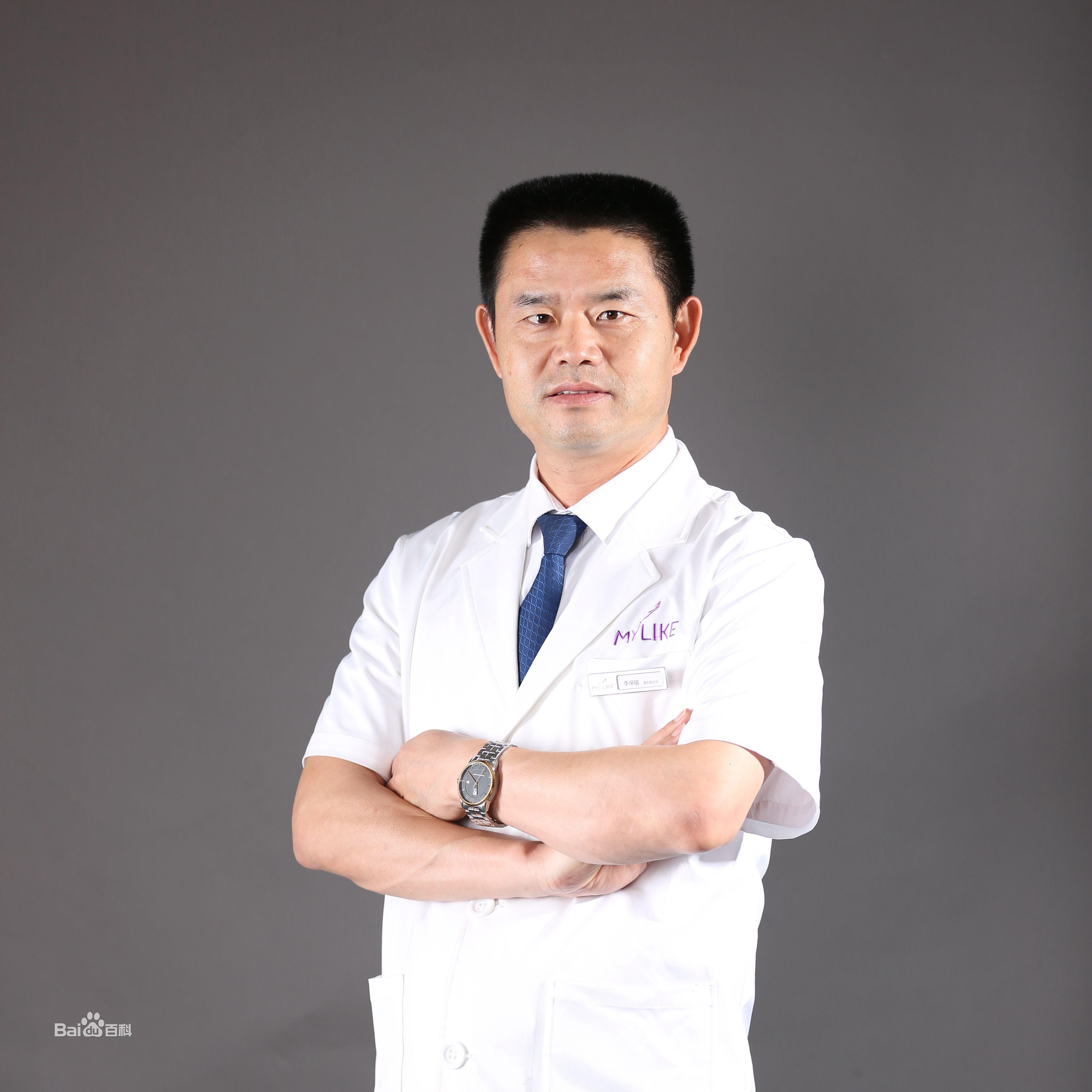 杭州李保锴鼻修复技术怎么样?效果好不好?