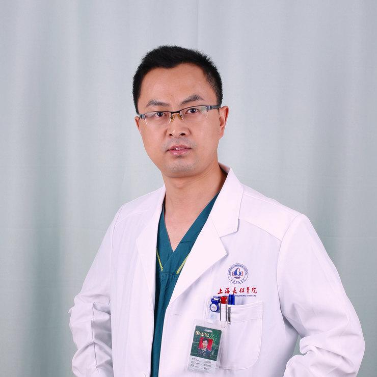 刘安堂医生
