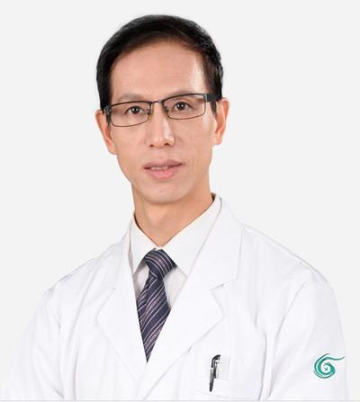 上海鼻综合专家哪位最靠谱?哪位做的效果自然?