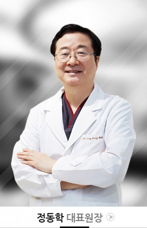 全国隆鼻最有名的医生是谁,收费贵不贵?