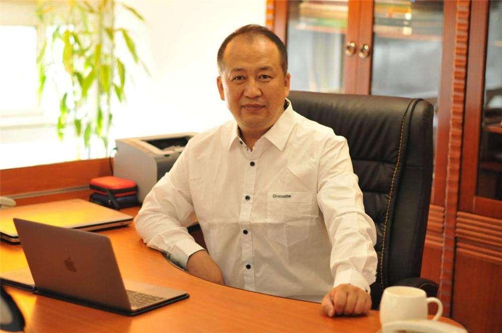 北京面部提升最好的整形医院专家