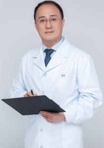 邱立东医生