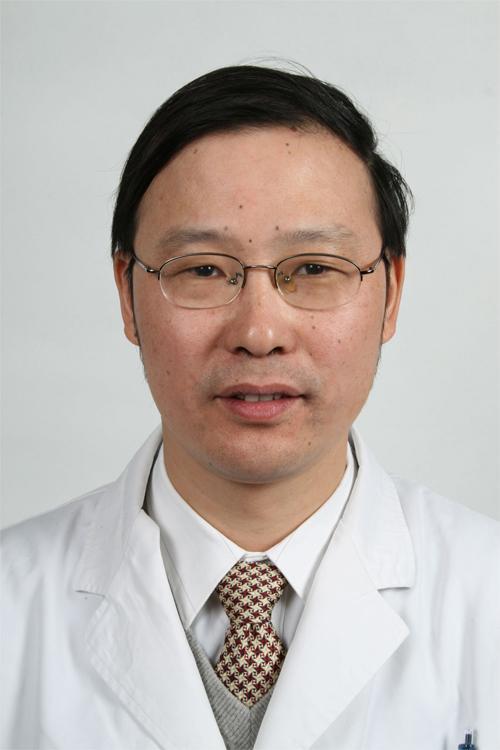 杨明勇小切口筋膜提升技术怎么样?