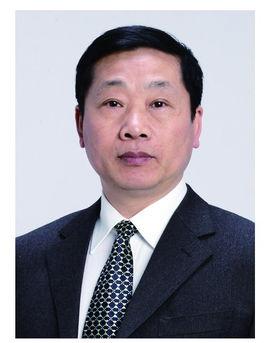 北京王沛森和梁耀婵哪个医生做脂肪丰胸效果好?