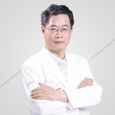 中国最好的眼修复专家都有哪些?效果真的好吗?