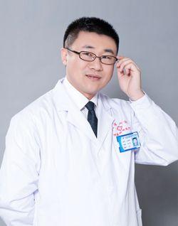 刘志刚双眼皮修复价格和刘志刚眼修复案例
