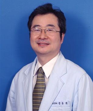 韩国郑东学和金载勋哪个做鼻修复好?