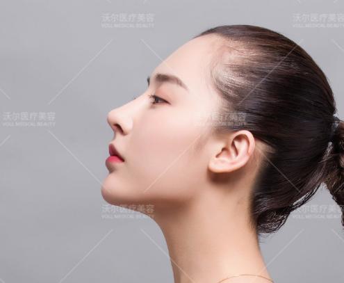 国内鼻尖修复专家:刘彦军、王军哪个好?