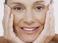 老年人可以割双眼皮吗?双眼皮(全切双眼皮埋线双眼皮)术前注意事项及应检项目