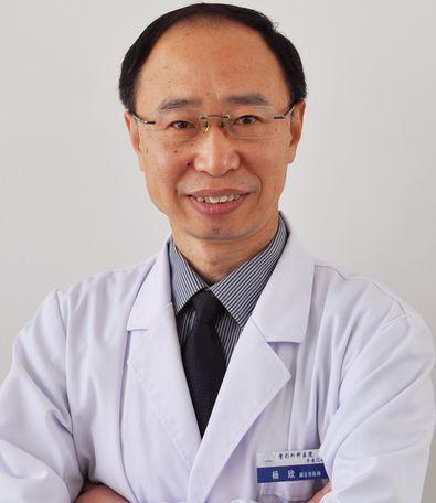 八大处面部提升专家杨欣和赵延勇哪个好?