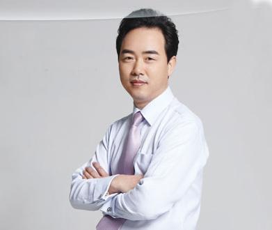 北京鼻修复专家巫文云和李劲良哪个好?