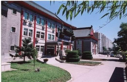 三甲医院鼻综合北京哪里好?