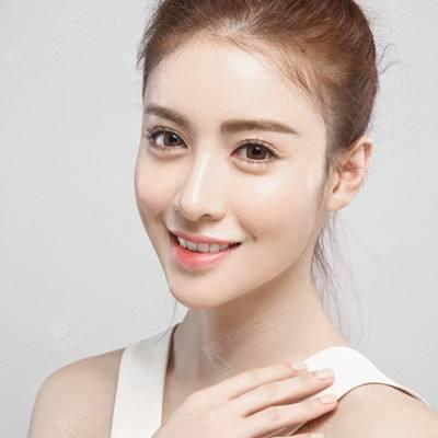 北京鼻综合最好的医生是哪个?