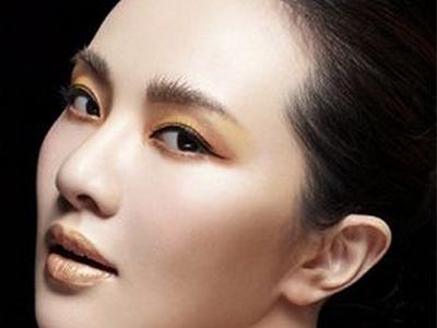 杭州隆鼻最好的医生是谁?