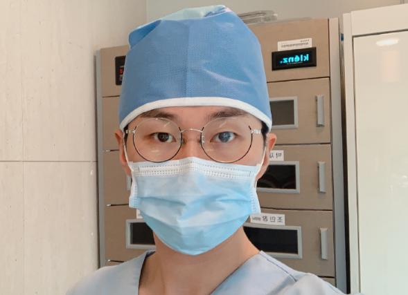 深圳金鑫双眼皮修复技术怎么样?